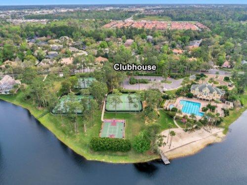 5391-Lake-Bluff-Terrace--Sanford--FL-32771----46---.jpg