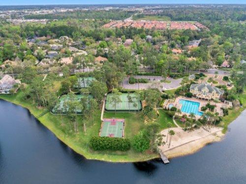 5391-Lake-Bluff-Terrace--Sanford--FL-32771----47---.jpg