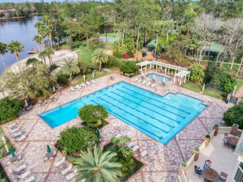 5391-Lake-Bluff-Terrace--Sanford--FL-32771----48---.jpg