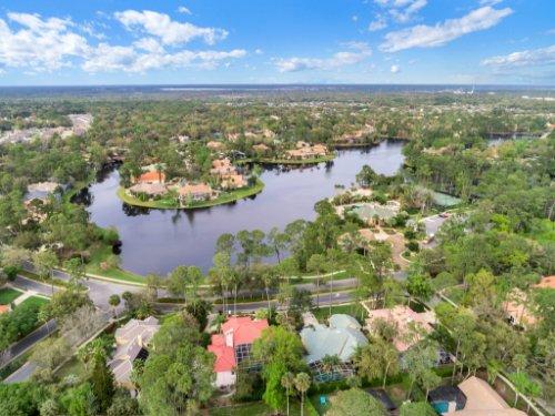5391-Lake-Bluff-Terrace--Sanford--FL-32771----49---.jpg