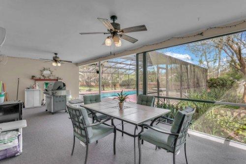 327-Florida-Ave--Mascotte--FL-34753----26---.jpg