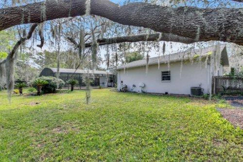 327-Florida-Ave--Mascotte--FL-34753----28---.jpg