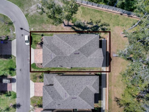 1709-Hammock-Park-Way--Ocoee--FL-34761----31.jpg