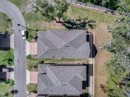 1709-Hammock-Park-Way--Ocoee--FL-34761----32.jpg