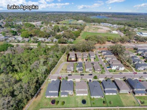 1709-Hammock-Park-Way--Ocoee--FL-34761----33.jpg