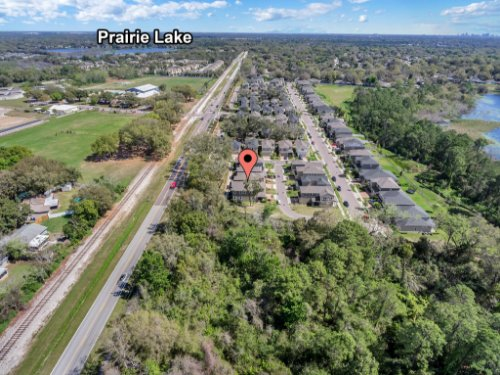 1709-Hammock-Park-Way--Ocoee--FL-34761----36.jpg