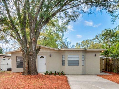 2000-Geigel-Ave--Orlando--FL-32806----01.jpg