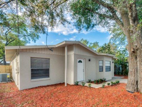 2000-Geigel-Ave--Orlando--FL-32806----02.jpg