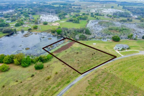 Marsh-View-Ct-Lot-2--Clermont-FL-34711----10-Edit.jpg