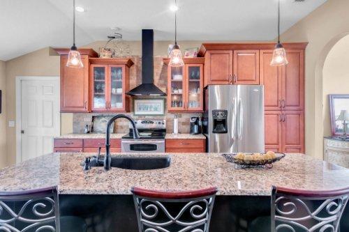 2251-Jessica-Ln--Kissimmee--FL-34744----11---Kitchen.jpg