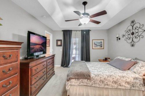 2251-Jessica-Ln--Kissimmee--FL-34744----18---Master-Bedroom.jpg