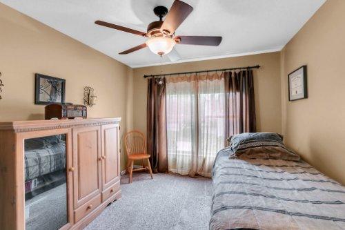 2251-Jessica-Ln--Kissimmee--FL-34744----22---Bedroom.jpg