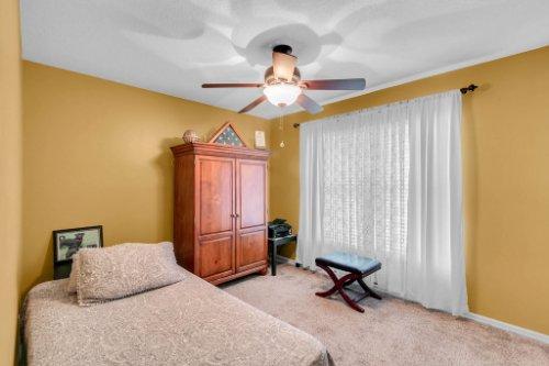 2251-Jessica-Ln--Kissimmee--FL-34744----23---Bedroom.jpg