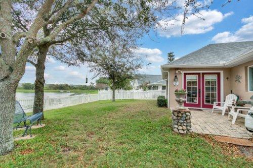 2251-Jessica-Ln--Kissimmee--FL-34744----28---Backyard.jpg