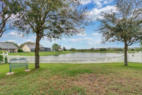 2251-Jessica-Ln--Kissimmee--FL-34744----29---Backyard.jpg
