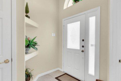 15935-Heron-Hill-St--Clermont--FL-34714----07---Foyer.jpg