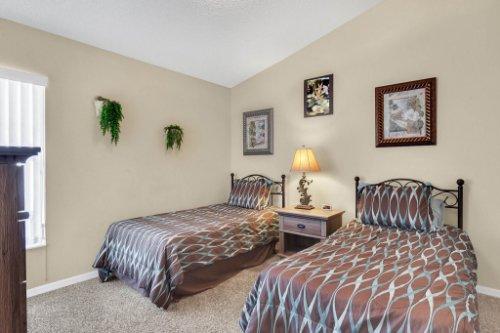 15935-Heron-Hill-St--Clermont--FL-34714----24---Bedroom.jpg