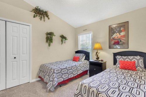 15935-Heron-Hill-St--Clermont--FL-34714----25---Bedroom.jpg