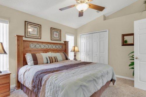 15935-Heron-Hill-St--Clermont--FL-34714----27---Bedroom.jpg