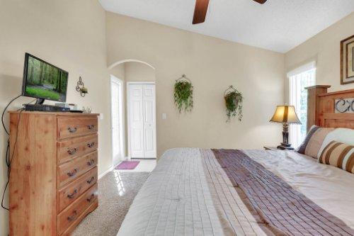 15935-Heron-Hill-St--Clermont--FL-34714----28---Bedroom.jpg