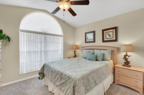 15935-Heron-Hill-St--Clermont--FL-34714----30---Bedroom.jpg