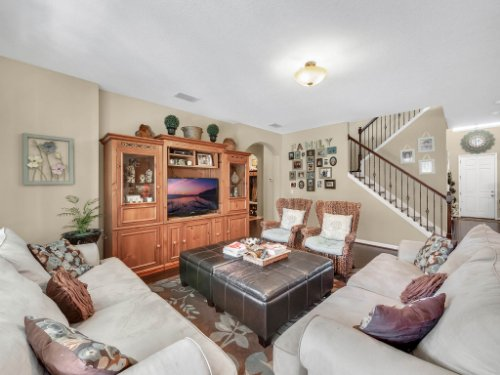15128-Serenade-Dr--Winter-Garden--FL-34787----12---Family-Room.jpg