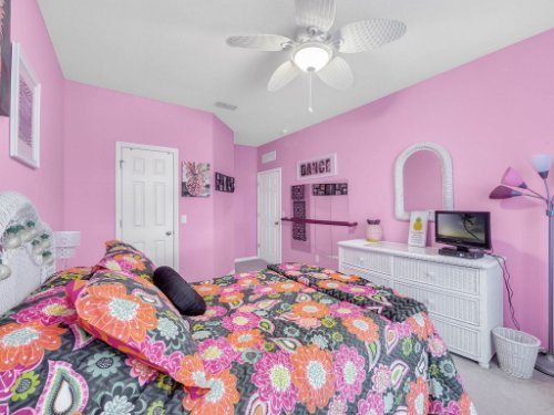 15128-Serenade-Dr--Winter-Garden--FL-34787----28---Bedroom.jpg