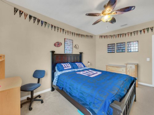 15128-Serenade-Dr--Winter-Garden--FL-34787----30---Bedroom.jpg