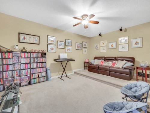 15128-Serenade-Dr--Winter-Garden--FL-34787----33---Bedroom.jpg