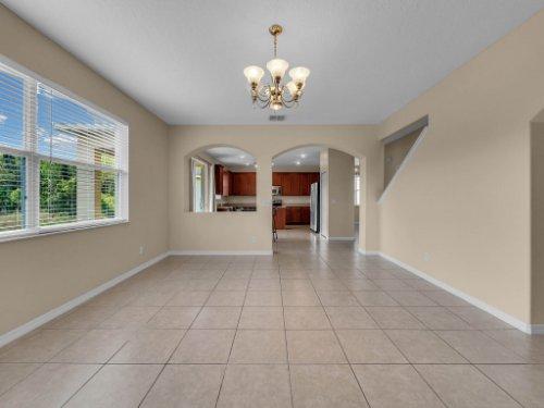 14748-Stonebriar-Way--Orlando--FL-32826----21.jpg