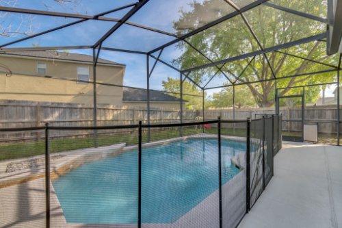 5028-Sweet-Leaf-Ct--Altamonte-Springs--FL-32714----04---Pool.jpg