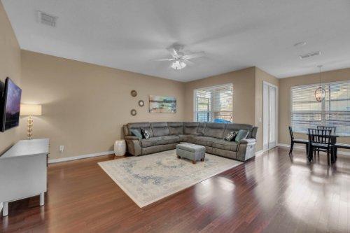 5028-Sweet-Leaf-Ct--Altamonte-Springs--FL-32714----12---Family-Room.jpg
