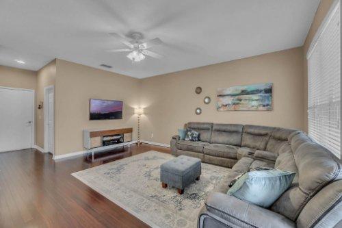 5028-Sweet-Leaf-Ct--Altamonte-Springs--FL-32714----13---Family-Room.jpg