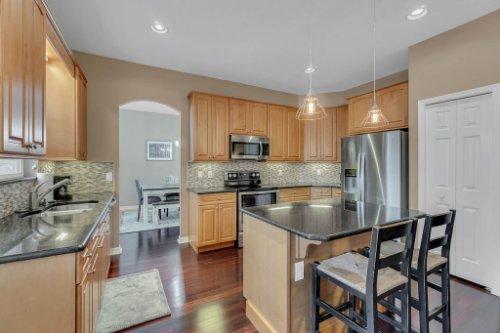 5028-Sweet-Leaf-Ct--Altamonte-Springs--FL-32714----17---Kitchen.jpg