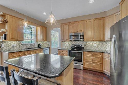 5028-Sweet-Leaf-Ct--Altamonte-Springs--FL-32714----18---Kitchen.jpg
