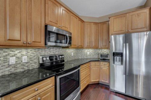 5028-Sweet-Leaf-Ct--Altamonte-Springs--FL-32714----19---Kitchen.jpg