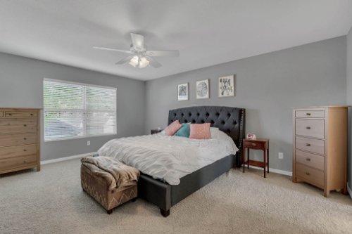 5028-Sweet-Leaf-Ct--Altamonte-Springs--FL-32714----21---Master-Bedroom.jpg