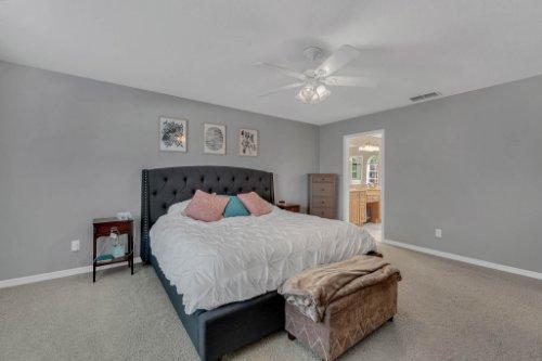 5028-Sweet-Leaf-Ct--Altamonte-Springs--FL-32714----22---Master-Bedroom.jpg