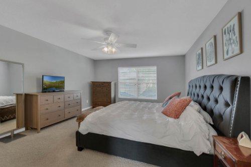 5028-Sweet-Leaf-Ct--Altamonte-Springs--FL-32714----23---Master-Bedroom.jpg