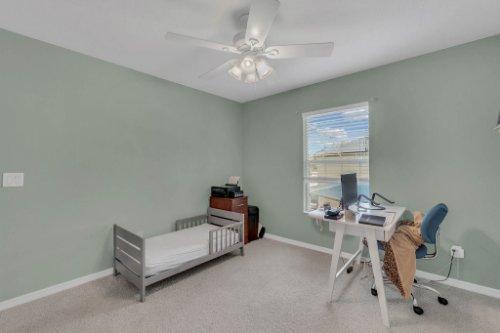 5028-Sweet-Leaf-Ct--Altamonte-Springs--FL-32714----25---Bedroom.jpg