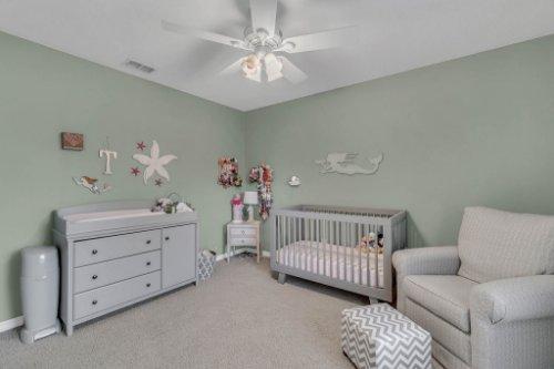 5028-Sweet-Leaf-Ct--Altamonte-Springs--FL-32714----26---Bedroom.jpg