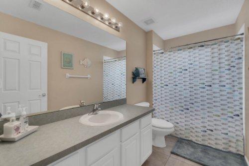5028-Sweet-Leaf-Ct--Altamonte-Springs--FL-32714----28---Bathroom.jpg