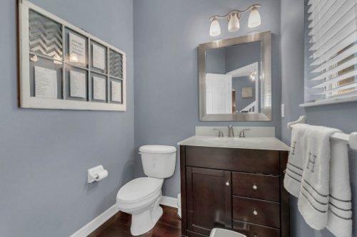 5028-Sweet-Leaf-Ct--Altamonte-Springs--FL-32714----29---Bathroom.jpg