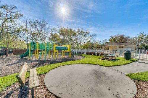 5028-Sweet-Leaf-Ct--Altamonte-Springs--FL-32714----30---Community.jpg