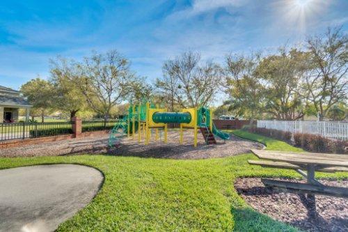5028-Sweet-Leaf-Ct--Altamonte-Springs--FL-32714----31---Community.jpg