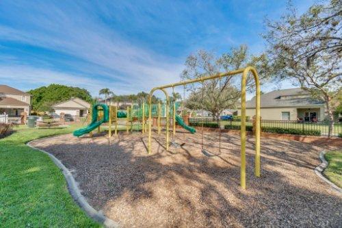 5028-Sweet-Leaf-Ct--Altamonte-Springs--FL-32714----32---Community.jpg