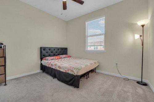 12279-Joshua-Tree-Trail--Windermere--FL-34786----20---Bedroom.jpg