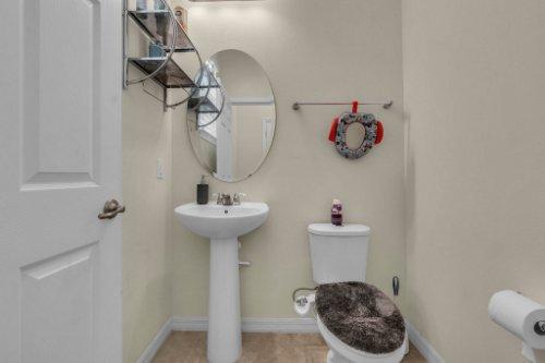 12279-Joshua-Tree-Trail--Windermere--FL-34786----22---Bathroom.jpg