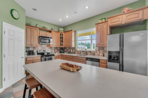 19309-Lake-Pickett-Rd--Orlando--FL-32820----10---Kitchen.jpg