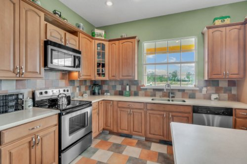 19309-Lake-Pickett-Rd--Orlando--FL-32820----11---Kitchen.jpg